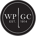 WP9 Outing - Two 9 Hole Events - MEMBERS PRICE - 1 Member Player for both 9 hole events.