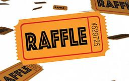 Virtual Hour Raffle Tickets Buy your tickets for a chance to win some great raffles prices during the virtual happy hour meeting.
