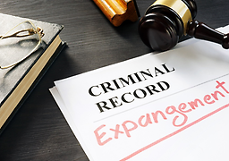 PUBLICATION on Oregon Expungements File your own Oregon expungement on old arrest or conviction records