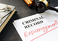 PUBLICATION on Oregon Expungements - File your own Oregon expungement on old arrest or conviction records