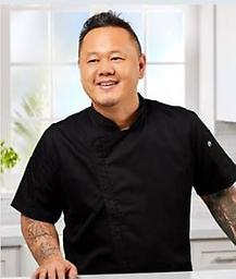 Tuesday January 12, 2021 Virtual Meeting Chef Jet Tila's Cooking Class for the PCSC/DDBC