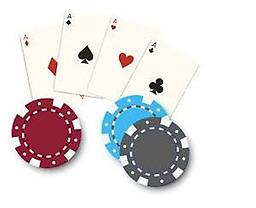 Virtual Casino Night Tuesday, March 9, 2021(Family Member) Additional family member.