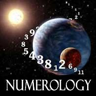 Numerology with Rev. Kathy Kerston via ZOOM Numerology Mondays via ZOOM at 7:30 PM, May 17. 24, June 7 and 14 Facilitator: Rev Kathy Kerston