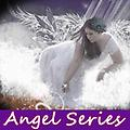 The Angel Series: Everything You Need to Know to Work With the Angels - The Angel Series: Everything You Need to Know to Work With the Angels Mondays 7:30 to 9:00 pm September 13th, 20th, 27th October 4th, 11th and 18th with Rev. Lucia Cochran