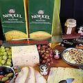 Nokkelost Norwegian Cheese ** TINE** 6 lb !! US SELLER !! - if you have some question,please contact us 570-251-7751 or Email us romansfamous@gmail.com