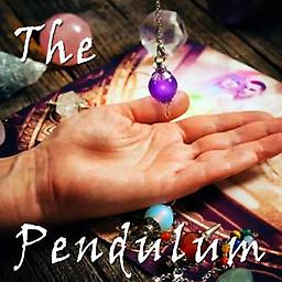 The Many Uses of The Pendulum with Deacon Jennifer Gabriel The Many Uses of the Pendulum Saturday, October 16th 10:00 am to 12:00 noon with Deacon Jennifer Gabriel