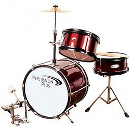 Kids Drum Set This 3-piece mini drum set is perfect for your future rock star!