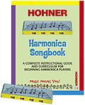 Learn To Play Harmonica Package - Award winning harmonica instruction package
