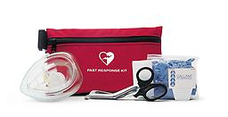 Fast Response Kit The Fast Response Kit contains tools