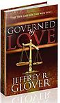 Governed By Love - Governed By Love is packed with revelation knowledge on the power of Gods Love that has been deposited in earthen vessels for a time such as this. Get your copy today!
