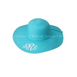 Children's Floppy Hat Super Cute for summer!!! Be ready for summer & the beach!