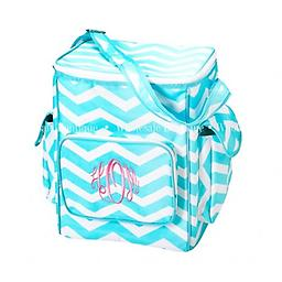 Cooler Bag Be ready for summer! Super cute!