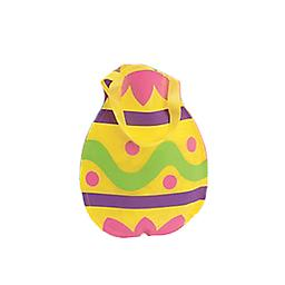 Easter Musical Jubilee Bag This Musical Jubilee Package includes a colorful egg tote filled with Easter themed Musical Toys.