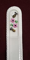Busy Bees 3 sizes, travel, manicure, large