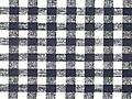 C3- GINGHAM OIL CLOTH PATTERNS